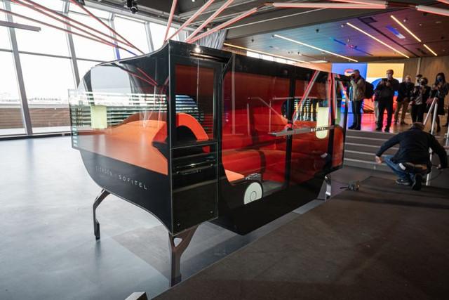 2020 - [Citroën] The Urban Collëctif - Page 5 5-A81-D565-689-F-42-BC-AD1-E-918-ECB2-E1-D8-B