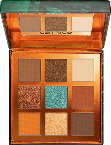 Catrice-Bronze-Away-To-Eyeshadow-Palette-C01-png