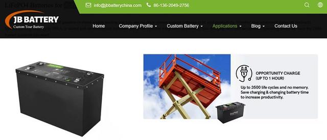 https://i.ibb.co/HCWrY50/AWP-Batteries-custom-lithium-battery-for-aerial-work-platform.jpg