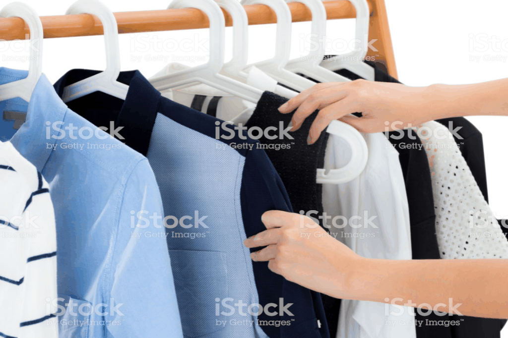 Dresses for Women Mzx