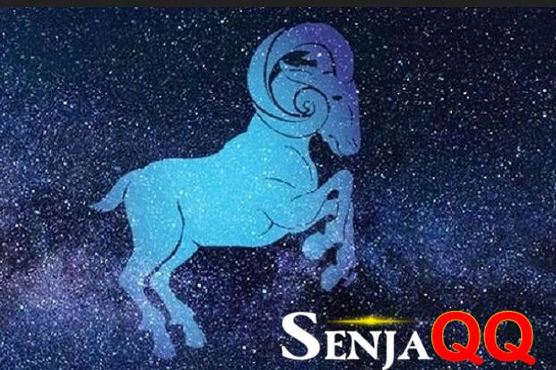 Ramalan Zodiak di Bulan Desember.  Aquarius Cobalah Cintai Diri Sendiri