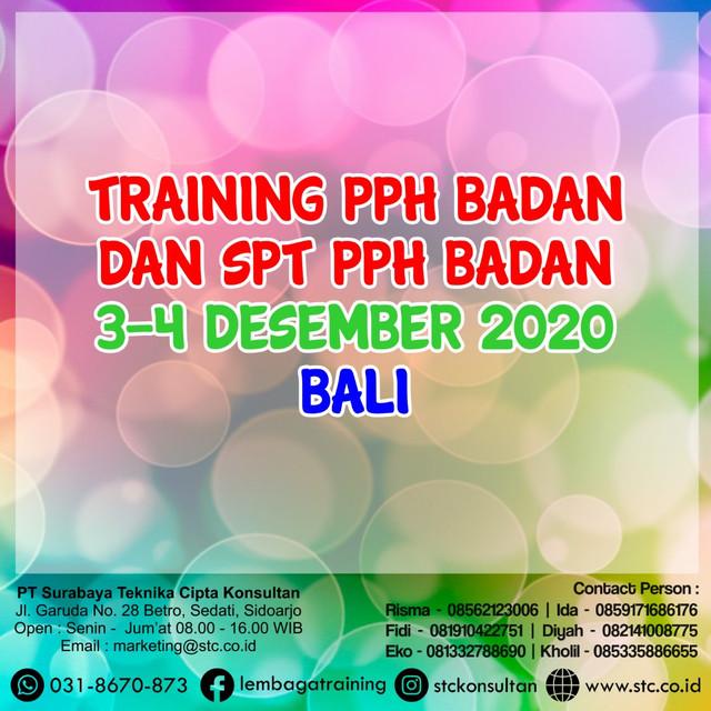 Jadwal-Desember-2020-56