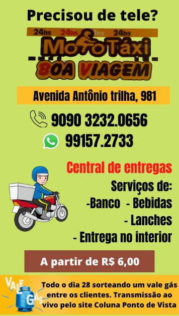 Telemoto-Boa-Viagem-1