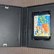 [vds] jeux Famicom, Super Famicom, Megadrive update prix 25/07 PXL-20210723-094456873