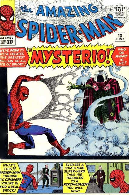 mysterio-001-679x1024