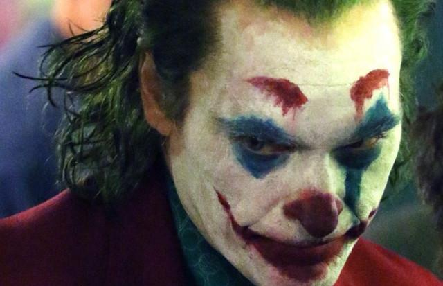 joker-palha-o-capa
