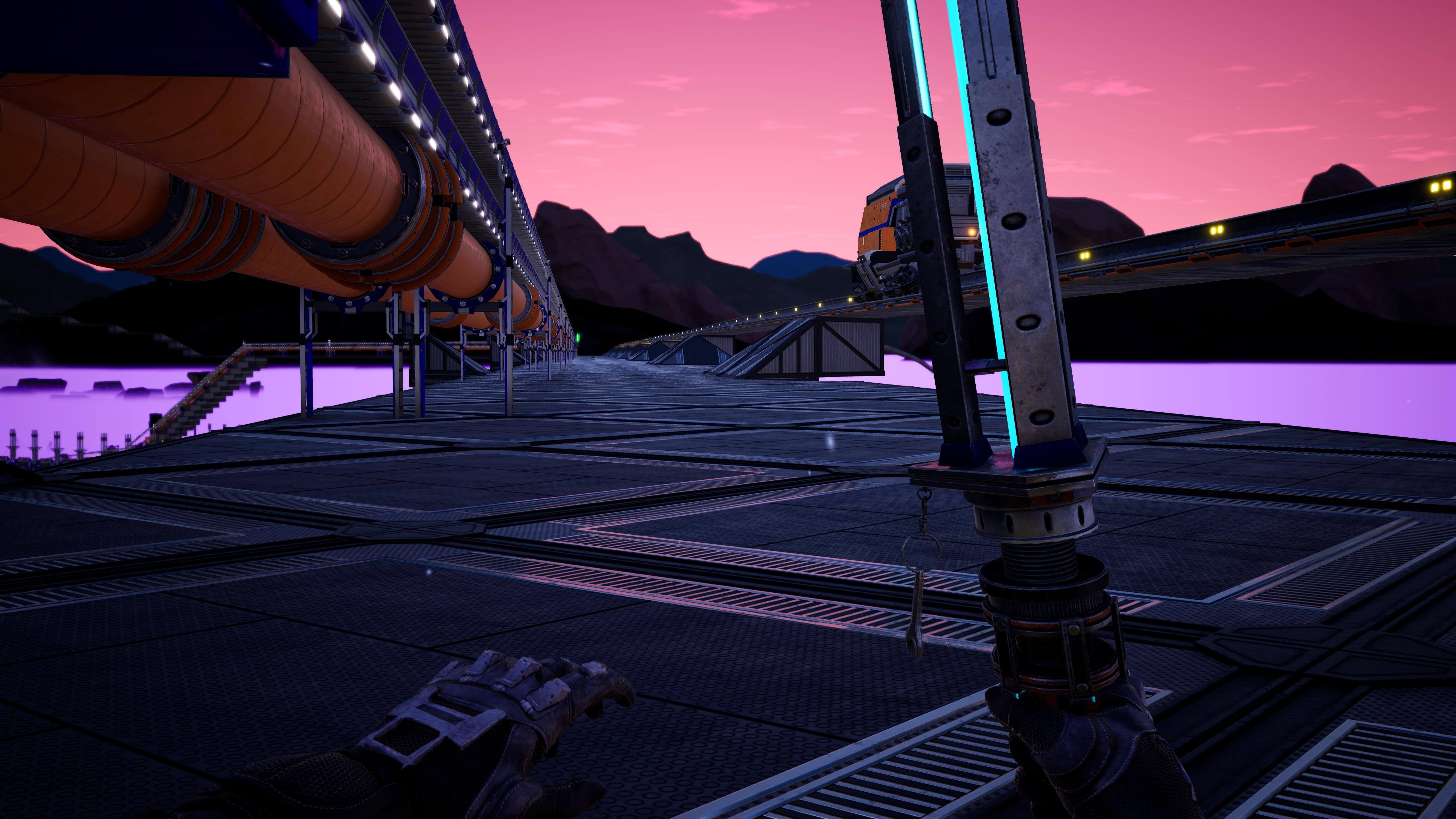High-Res-Screenshot20200715-075742.jpg