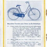 1926b-06