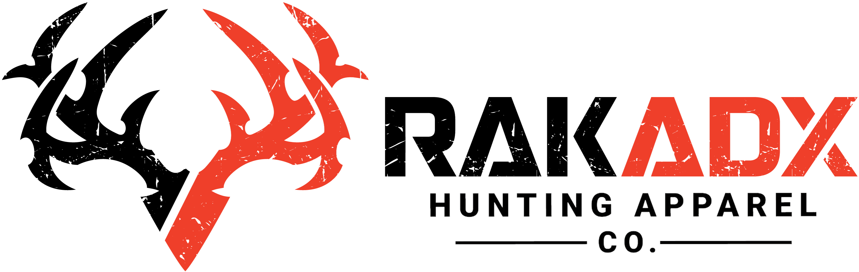 rakadxco-blk-logo-xlarge