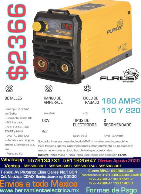 FURIUS1