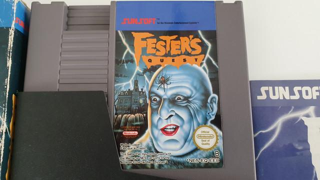 [VDS] Date limite 6 février: beaucoup de jeux Nes complet Nes-r-fester-03