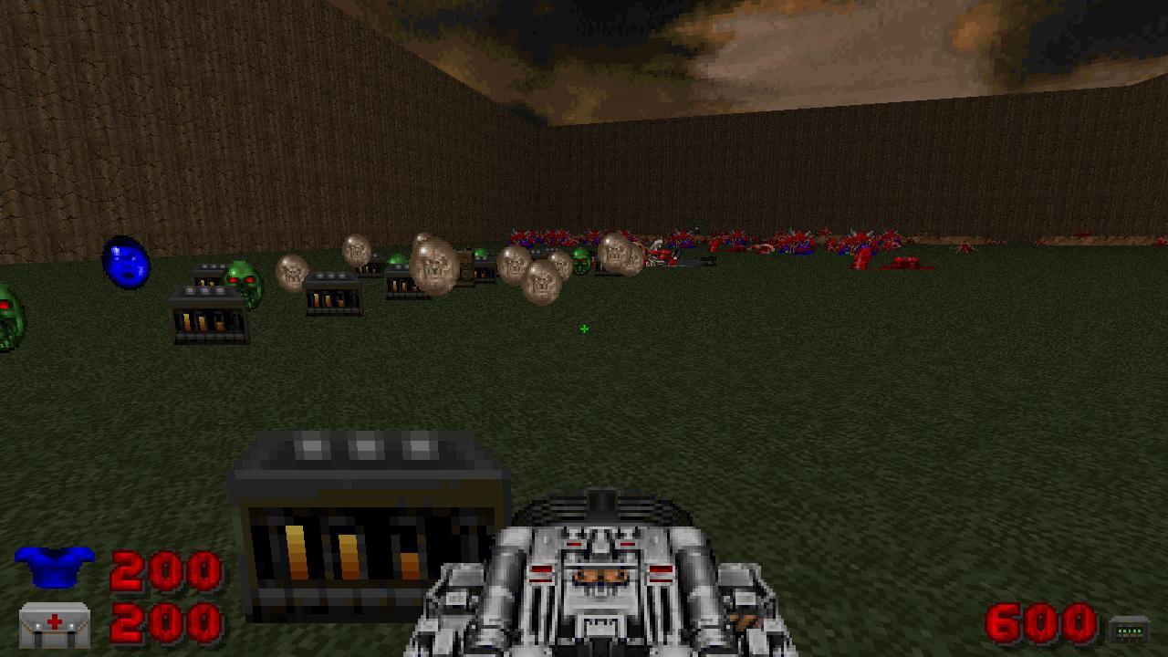 Screenshot-Doom-20201105-205732.png
