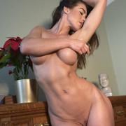Jizzy-org-Eliza-Rose-Watson-nude-18
