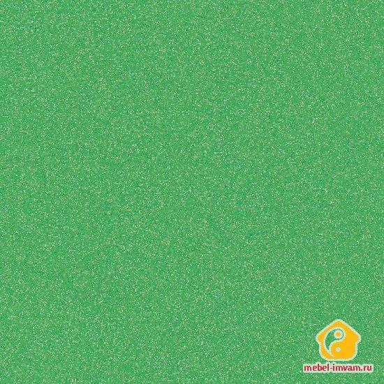 МДФ 9513 Салатовый металлик