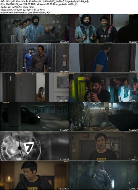 1337x-HD-Host-Mathu-Vadalara-2021-Hindi-HQ-Dubbed-720p-Rarbg-HD-link-s