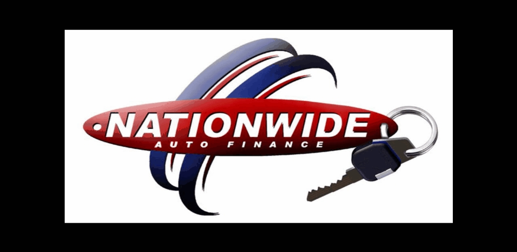 The Facts About Automotive Finance