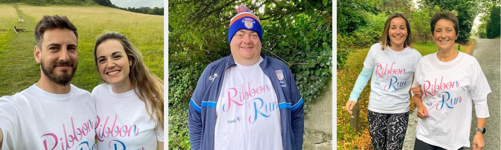 Ribbon-Run-webpage-1