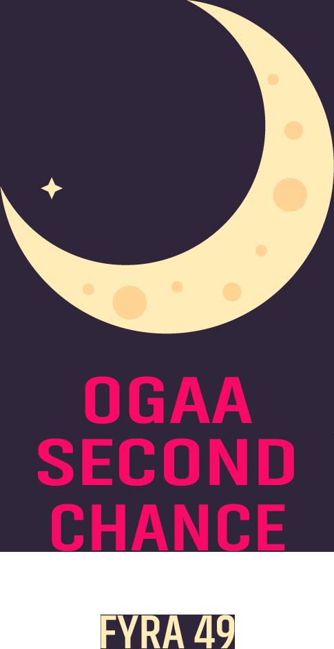 logo-ogaa49.png