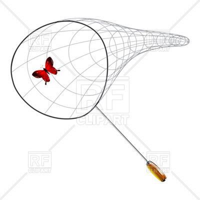 butterfly-net.jpg