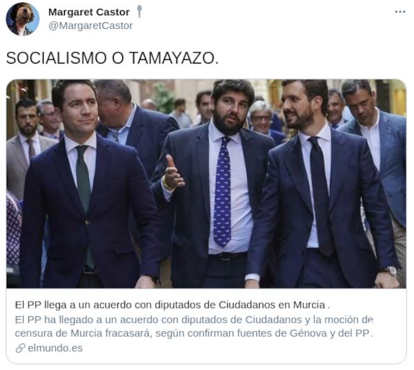 Murcia rules - Página 9 Jpgrx1aa1z9zz8zzz3aaaaa1