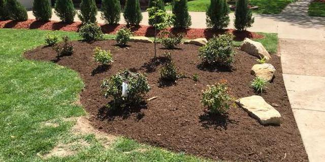 landscaping-melbourne-700-350