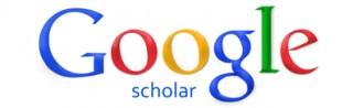 Google-Scholar-small