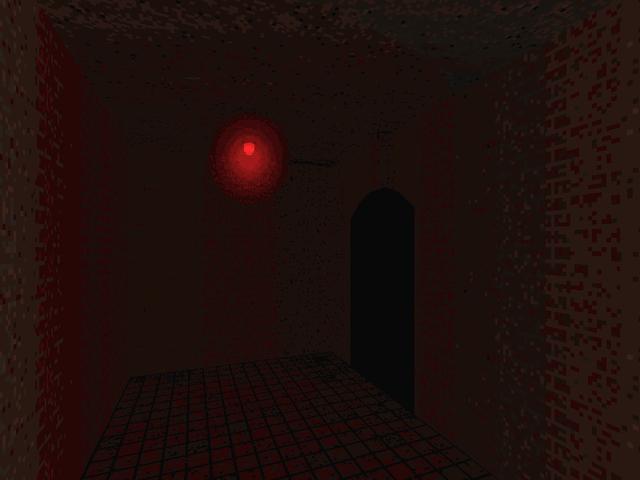 Screenshot-Doom-20190110-194148