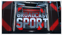 Broadcast-Sport-Packages-Banner