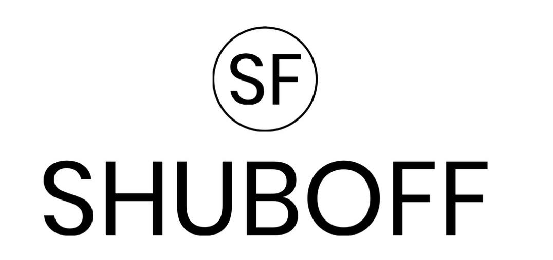 Шубoff
