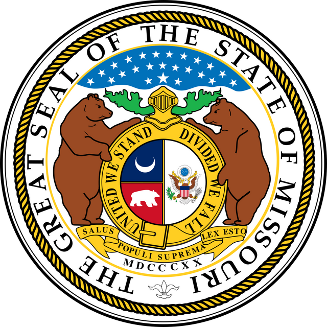 1280px-Seal-of-Missouri-svg.png