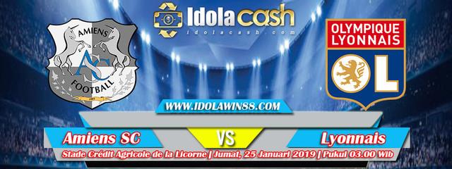 https://i.ibb.co/HDNdbNq/Prediksi-Amiens-SC-Vs-Olympique-Lyonnais-25-Januari-2019.jpg