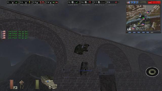 Screen-Shot405.jpg