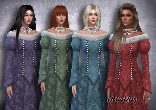 1-Victorian-Dress3
