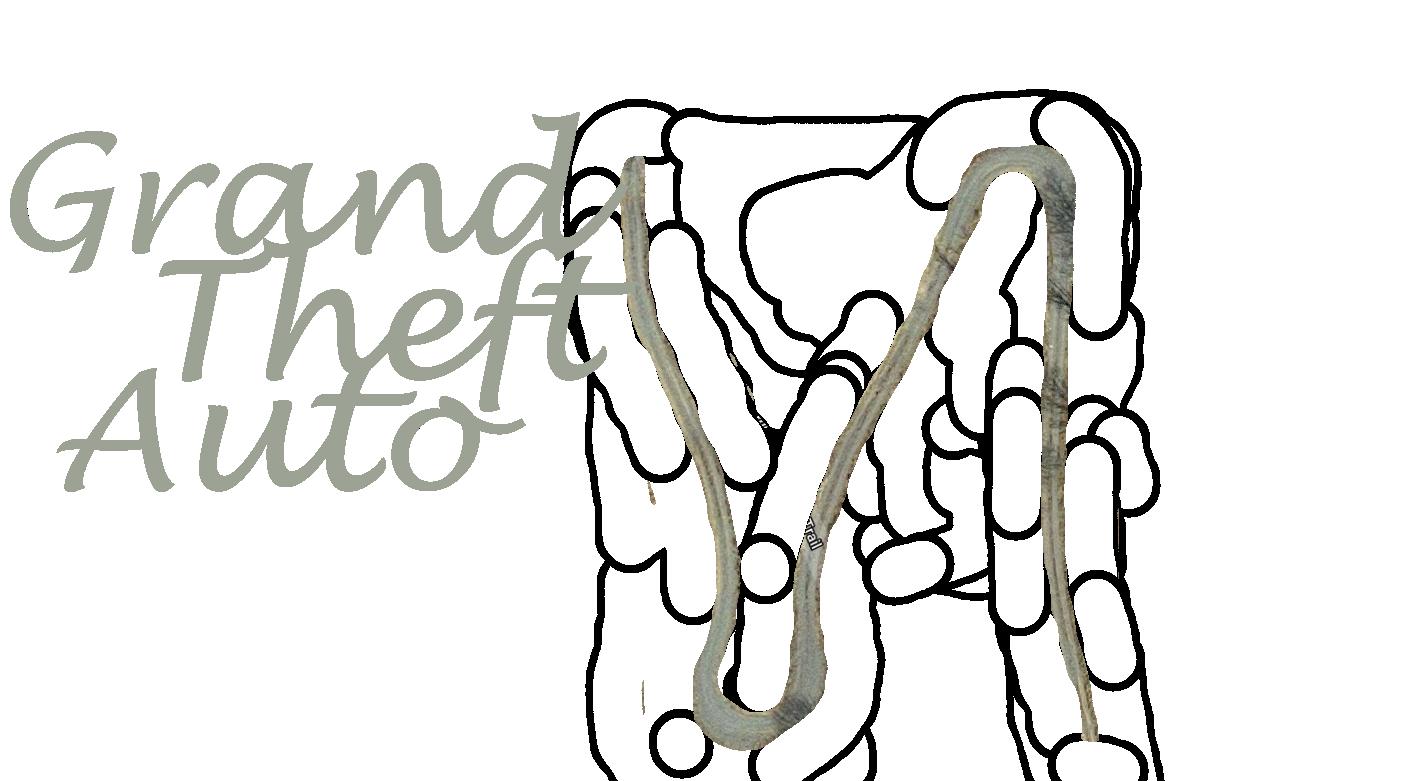 GTA-VI-Middle-Mountain-font-2
