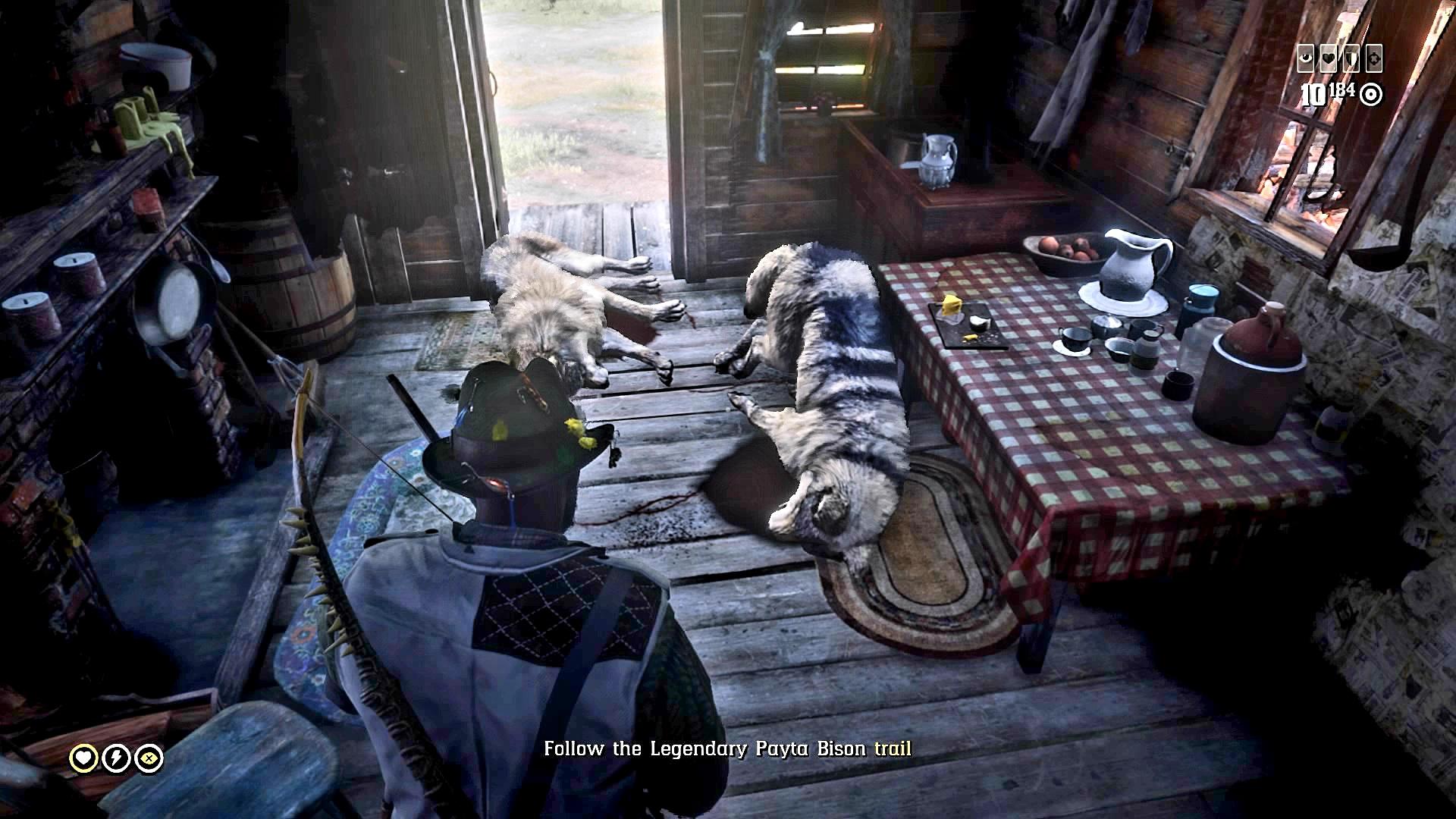 Red-Dead-Redemption-2-20200806093507.jpg