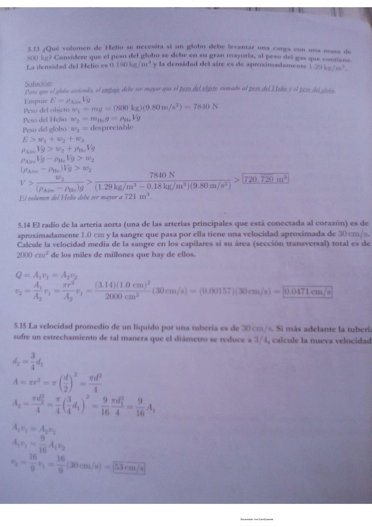 cuaderno-de-trabajo-f-sica-b-sica-page-0054