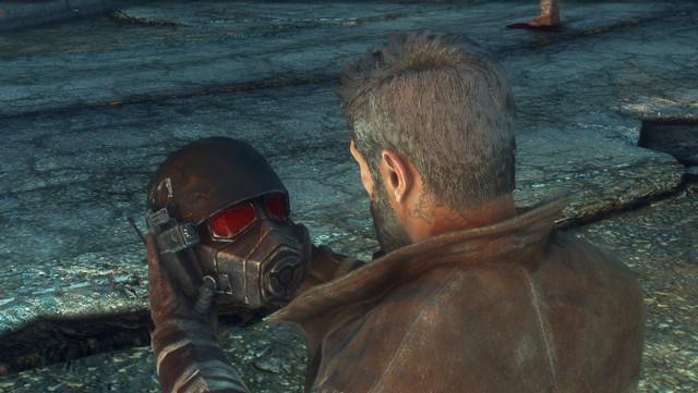 Fallout Screenshots XIV - Page 24 20201127231053-1