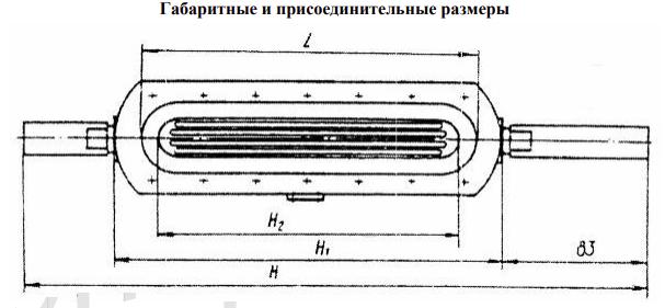 указатель уровня 12с11б