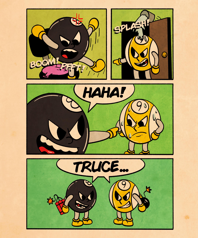 comic-29