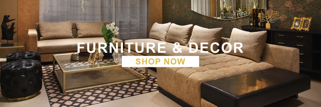 FURNITURE-DECOR