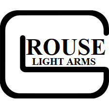 Grouse-Light-Arms.png