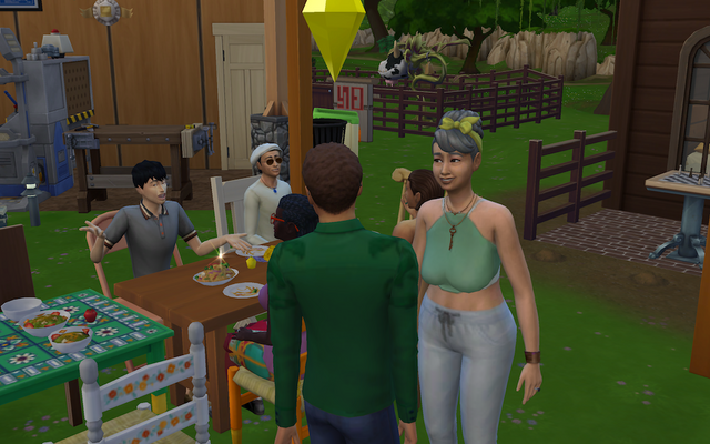 dinnerparty2.png