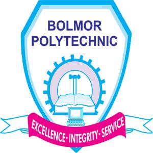 Bolmor Polytechnic