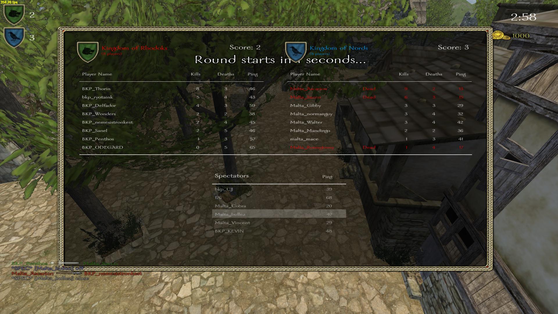 Mount-Blade-Warband-Screenshot-2021-05-19-21-44-36-80.png