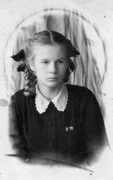 Lyudmila-Dubinina-08.jpg