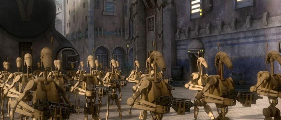 battle-droid-2-retina-dd1469e2.jpg