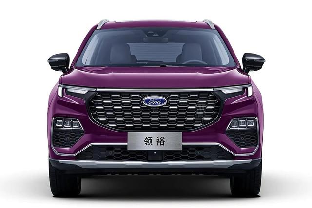 2021 - [Ford] Everest / Equator 41-BDB7-B9-CF05-4588-A2-D5-090-A780-F4-A72