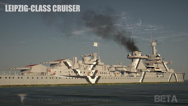 Leipzig-Class-Cruiser2.png