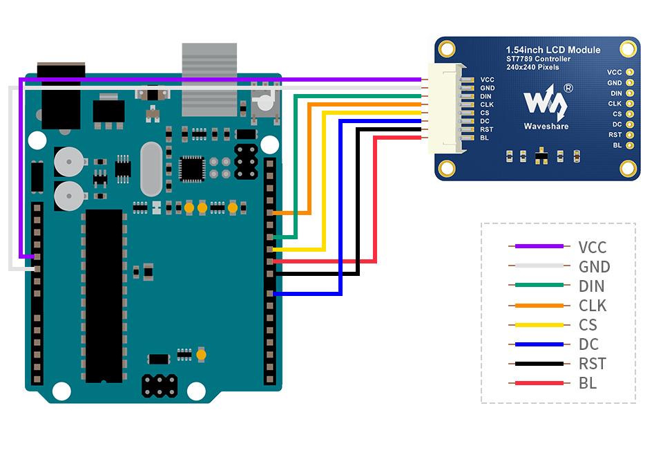 1-54inch-LCD-Module-details-7