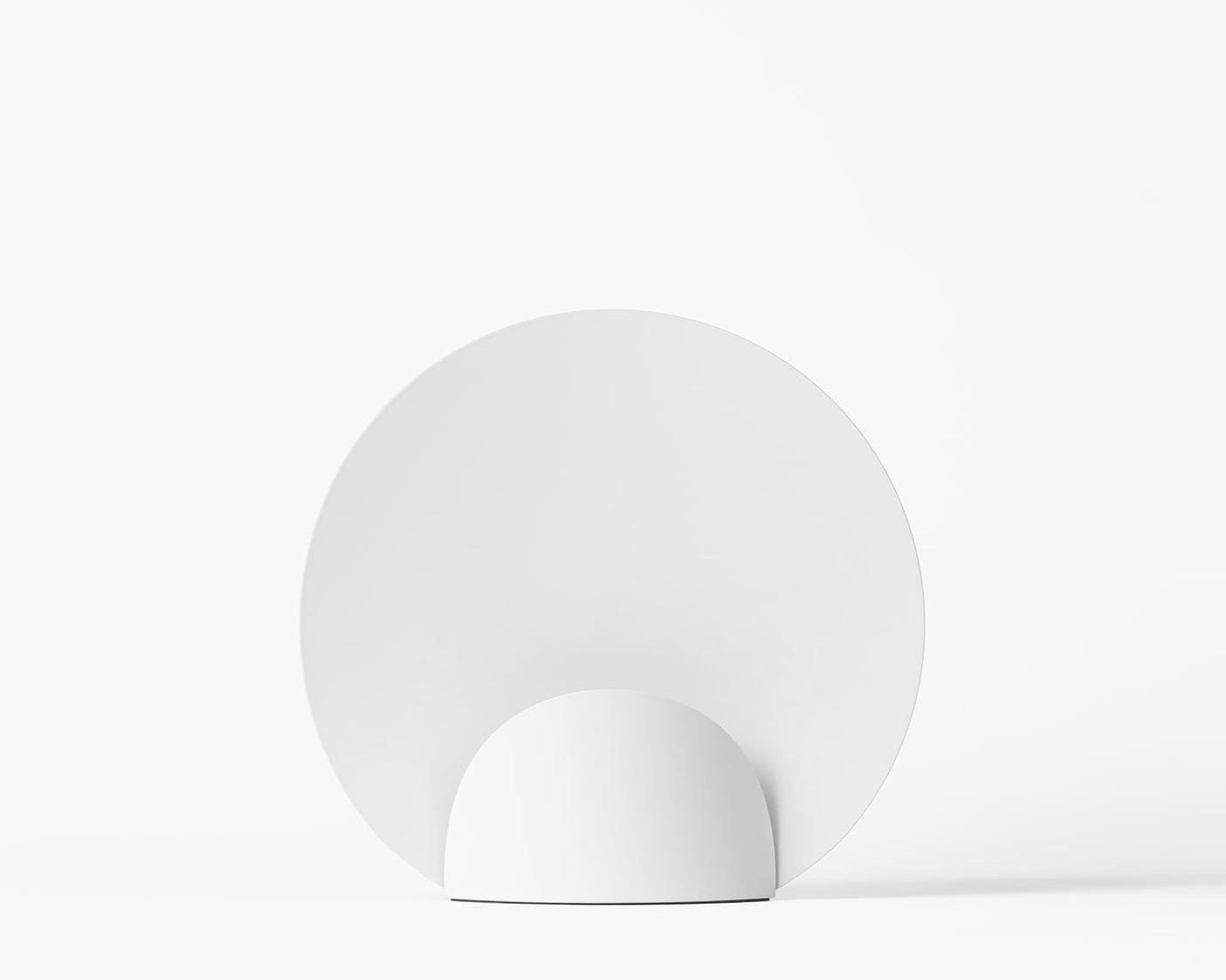 minimalist vase